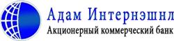 adam-international-bank