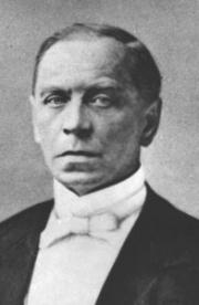 Артемий Иванович Лямин