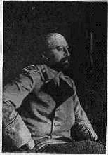 ryabushinskiy2